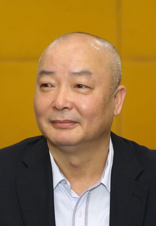 吴凤武  名誉会