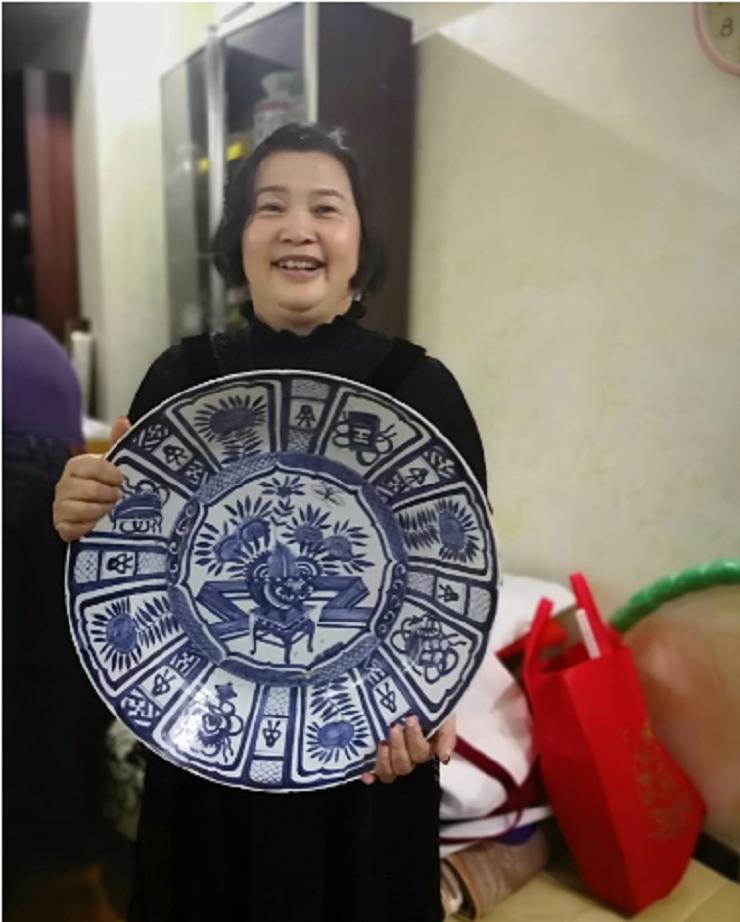 惠州市惠阳区文物